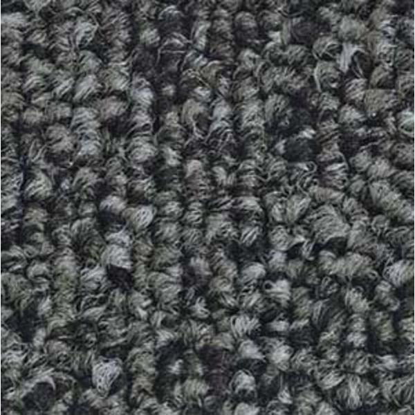 防汚性・耐候性・耐薬品性に優れたタイルカーペット サンゲツ NT-700 ベーシック サイズ:50cm×50cm 12枚セット 色番:NT-709【防炎】【日本製】【卸直送品】