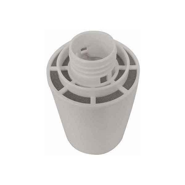 (まとめ)シー・シー・ピー 加湿器交換フィルターEX-3284-00 1個【×3セット】【卸直送品】