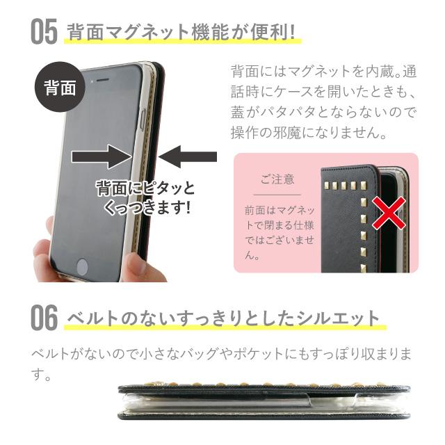 f5ca3d7225 楽天市場】スマホケース 手帳型 全機種対応 iPhone XS iphonexs XS Max ...