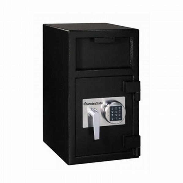 (階上げ無しの)外玄関までのお届けです。当社にて開梱設置作業は行いません。セントリー 投入式金庫 [DH074E] DH-074E DH-074E 投入式金庫 [DH074E], HUB LIKE:f294f9ac --- sunward.msk.ru