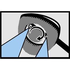 ケルヒャー パワーブラシ WB 150 2643237 [2643237]