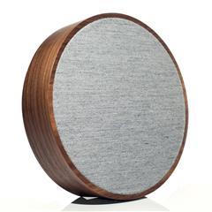Tivoli Audio Bluetoothワイヤレススピーカー ART ORB Walnut/Grey ORB-1744-JP [ORB1744JP]
