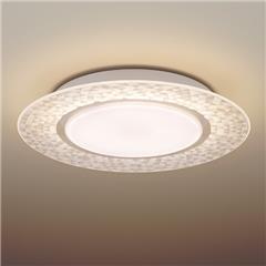 パナソニック ~8畳 LEDシーリングライト HH-CD0881A [HHCD0881A]