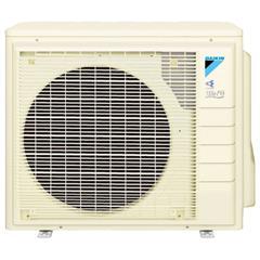 【標準設置工事費込み】ダイキン 26畳向け 自動お掃除付き 冷暖房インバーターエアコン KuaL うるさら7 ホワイト ATR80WPE7-WS [ATR80WPE7WS]【RNH】