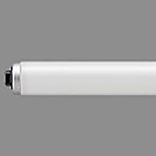 パナソニック ラピッド蛍光灯〈ハイライト〉 外面シリコン方式(A)(10本入) FLR110HWAR10K [FLR110HWAR10K]