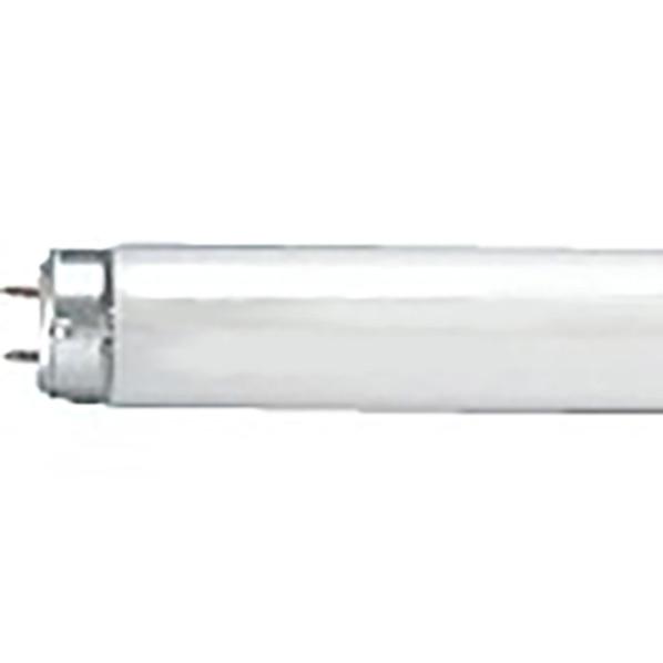 パナソニック ラピッド蛍光灯〈ハイライト〉 内面導電被膜方式(M-X)(25本入) FLR40SWMX36R25K [FLR40SWMX36R25K]