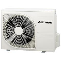 【標準設置工事費込み】三菱重工 14畳向け 自動お掃除付き 冷暖房インバーターエアコン ビーバーエアコン RXシリーズ SRK40RX2WS [SRK40RX2WS]【RNH】