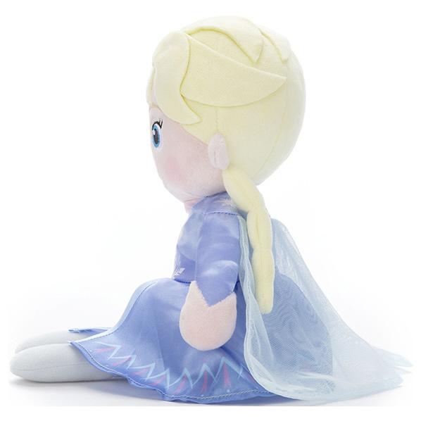 タカラトミーアーツ ディズニーキャラクター うたって おしゃべり魔法のペンダント アナと雪の女王2 エルサ オシヤベリマホウDHeEbWY29I