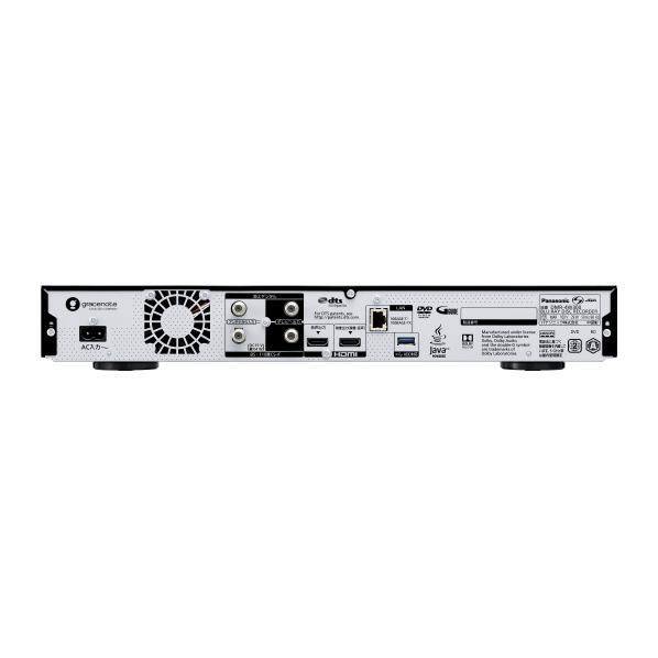 パナソニック ブルーレイディスクレコーダー 4KDIGA DMR 4W300DMR4W300RNHMLVpGSqUz