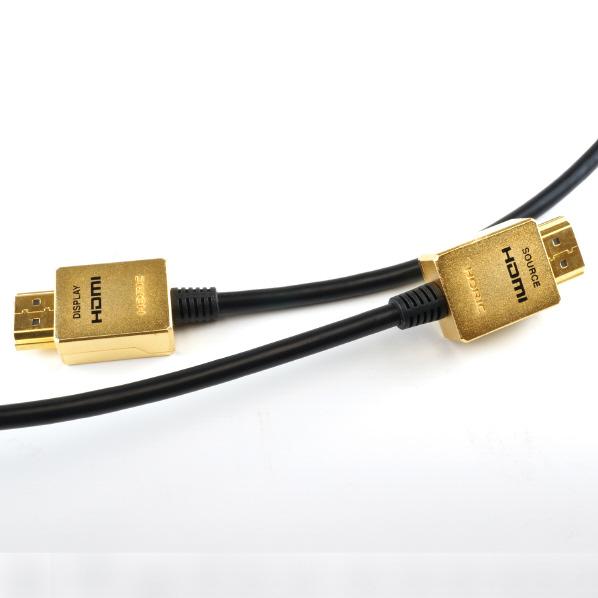 ホーリック 光ファイバー HDMIケーブル 7m ゴールド HH70 351GDHH70351GDEDYWIH29