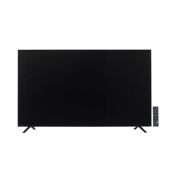 SANSUI [SDU552B1] 55V型4K対応液晶テレビ SDU552-B1 ブラック SDU552-B1 ブラック [SDU552B1], ルーペハウス:ecd8bc90 --- sunward.msk.ru