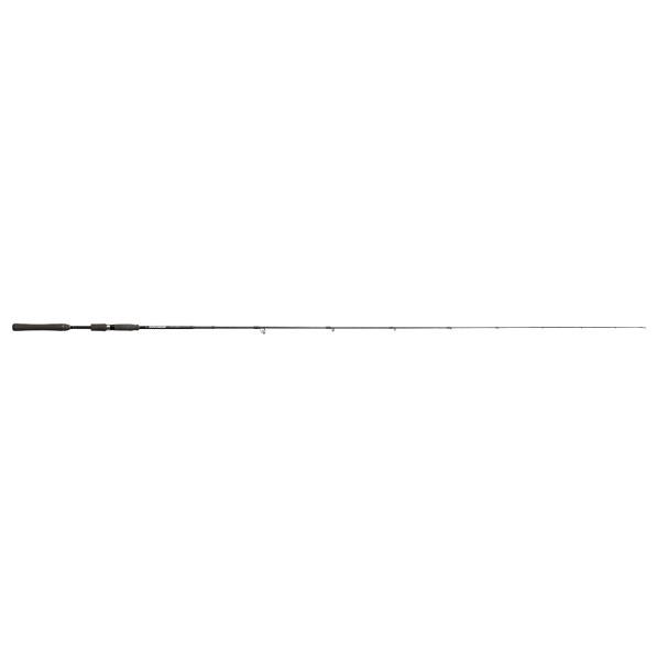 ゴールデンミーン SLOW DANCER  SLS-74- Light Cast スローダンサー2SLS74LIGHTCAST スロ-ダンサ-2SLS74LIGHTCAST [スロ-ダンサ-2SLS74LIGHTCAST]【JNSP】