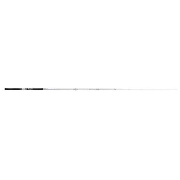 ゴールデンミーン SHORECANNON SCS-96 ショアキャノンSCS96 シヨアキヤノンSCS96 [シヨアキヤノンSCS96]【JNSP】