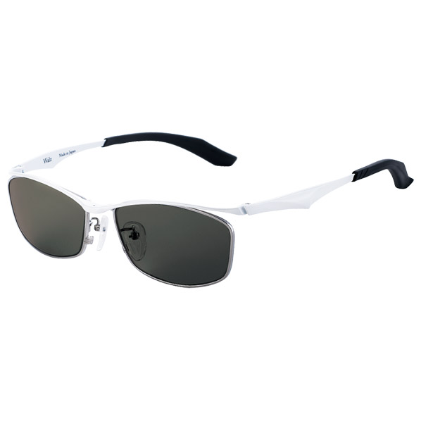 グレンフィールド ZEAL ワルツ F-1581 ホワイト(TVF) ワルツF1581 TVF◇ホワイト ワルツF1581 [ワルツF1581]