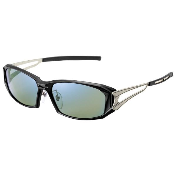 グレンフィールド ZEAL Vanq X F-1767 ブラック/シルバー EG/BL F1767ウ゛ァンクX EG/BL◇ブラック/シルバー F1767ヴアンクX [F1767ヴアンクX]【SSPP】