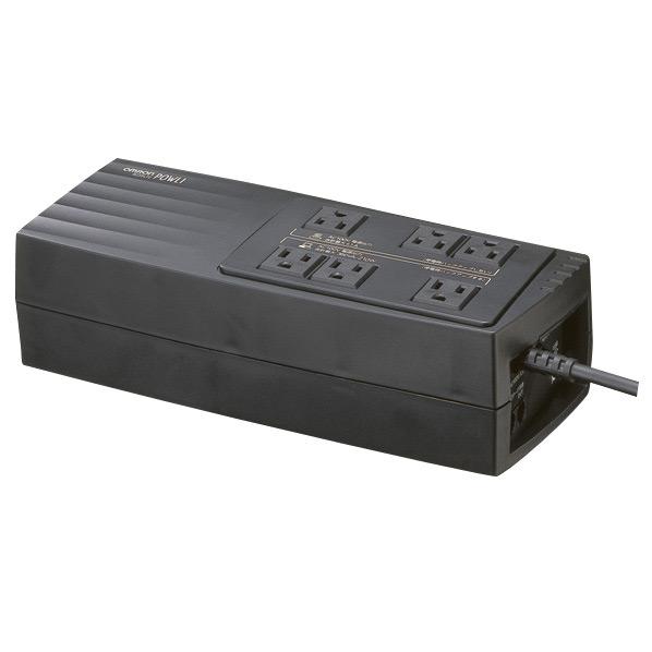 【送料無料】オムロン 無停電電源装置 BZ35LT2 [BZ35LT2]