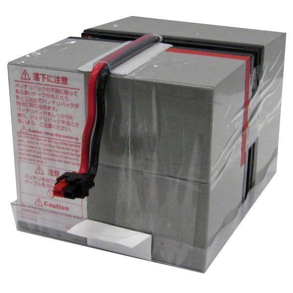 オムロン 交換用バッテリパック BNB300S [BNB300S]