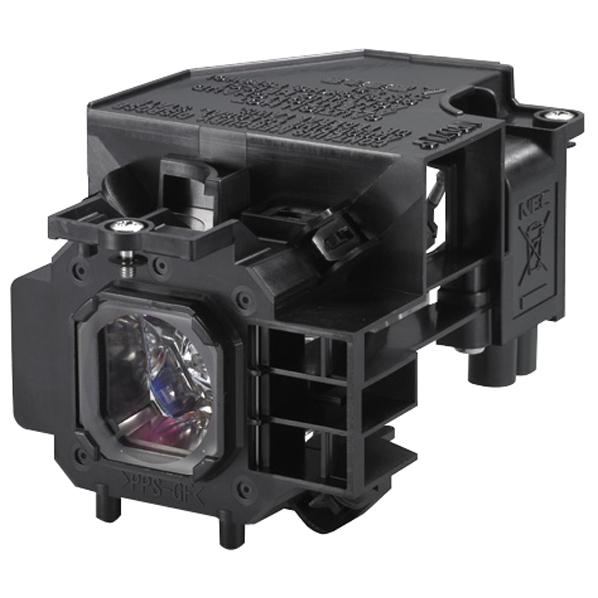 NEC プロジェクター交換用ランプ NP07LP [NP07LP]