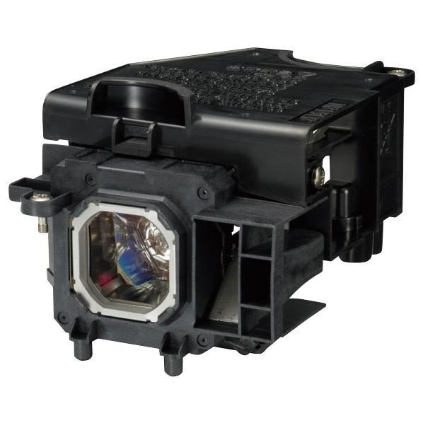 NEC 交換用ランプ NP16LP [NP16LP]