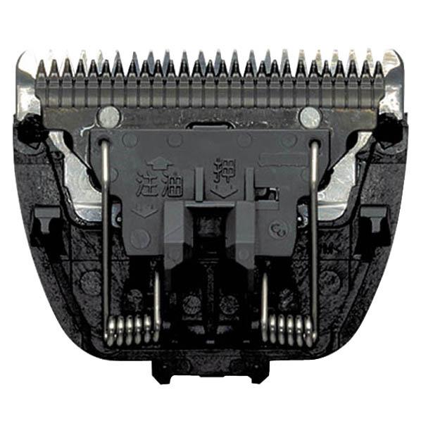 パナソニック 替刃 ER9602 SSPT お見舞い メーカー在庫限り品