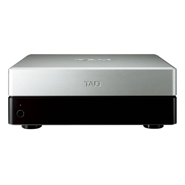 TAD パワーアンプ TAD-M4300 [TADM4300]【RNH】