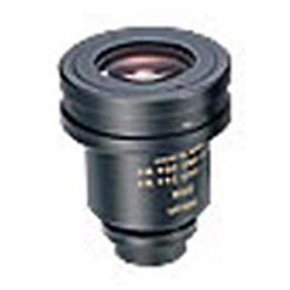 ニコン フィ-ルドスコ-プDS接眼レンズ24Xワイド/30XワイドDS 24XワイドDS:ニコン [24XWDS]