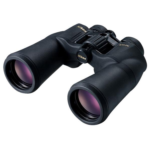 ニコン 双眼鏡 ACULON ACA21110X50 [ACA21110X50]【JNSP】