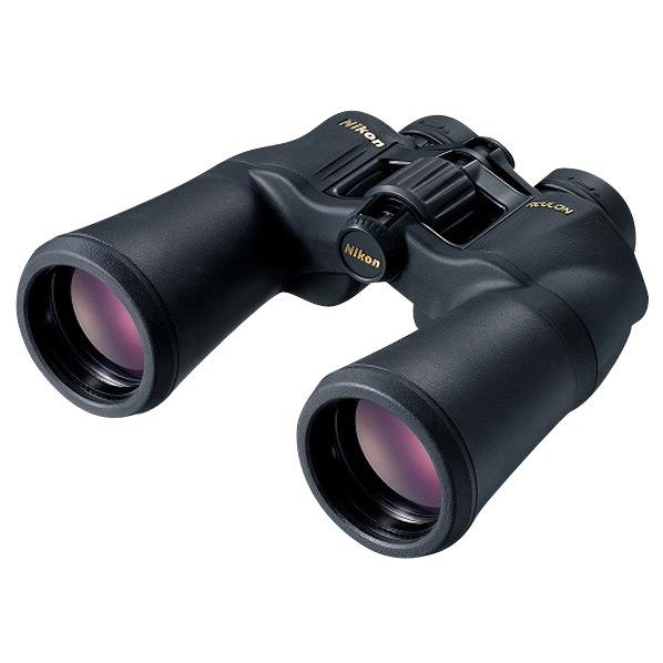 ニコン 双眼鏡 ACULON ACA21116X50 [ACA21116X50]