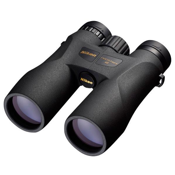 ニコン 双眼鏡 PROSTAFF 5 PS510X42 [PS510X42]【JNSP】