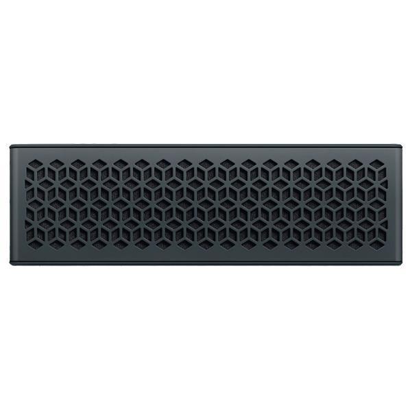 クリエイティブ 防水・防塵設計ポータブル Bluetoothワイヤレススピーカー MUVO mini ブラック SP-MVM-BK [SPMVMBK]