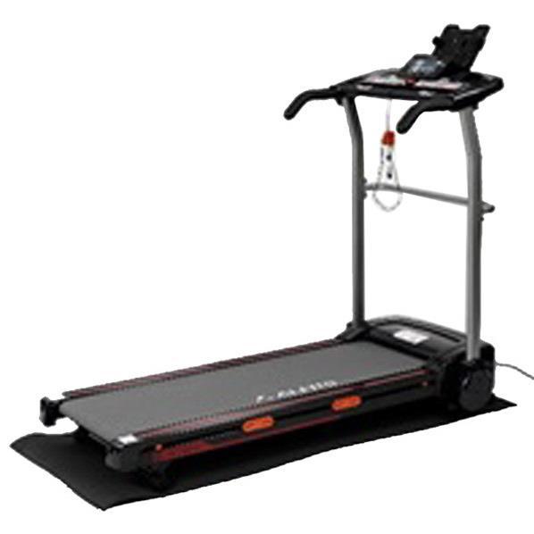 アルインコ ジョギングマシン AKJ2015 [AKJ2015]