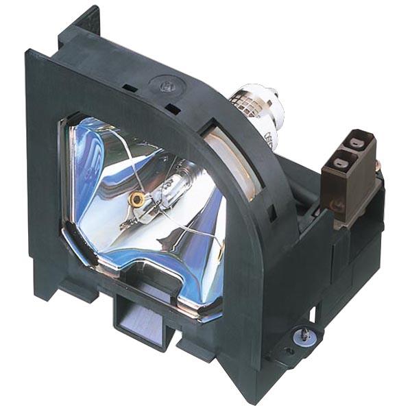 SONY プロジェクターランプ LMP-F300 [LMPF300]