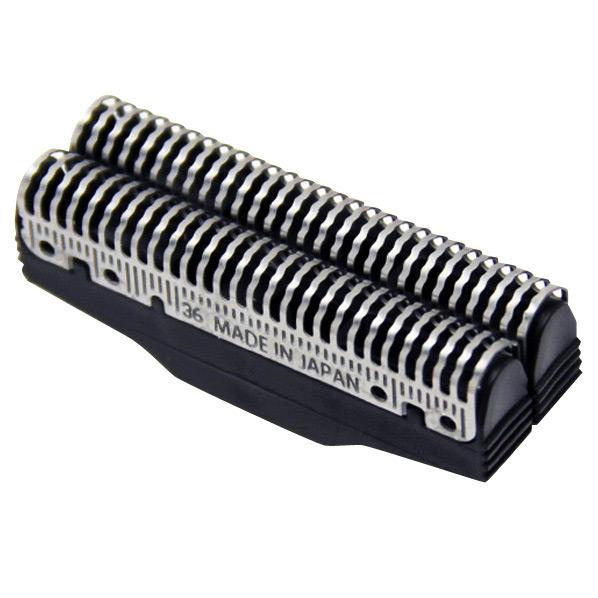 実物 RM-LF423 RM-LF427 RM-LF429D用シェーバー替刃 日立 シェーバー替刃 贈物 内刃 SSPT K-LW24U KLW24U