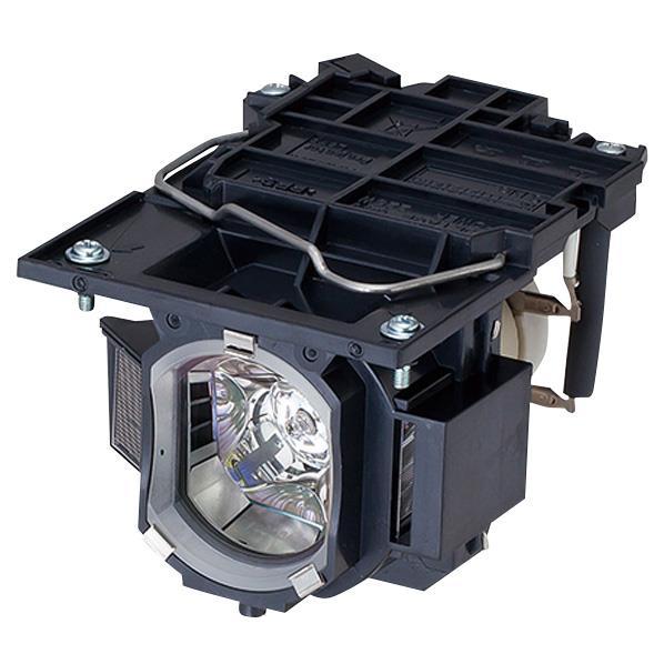 日立 プロジェクター用交換ランプ DT01411HDCN [DT01411HDCN]