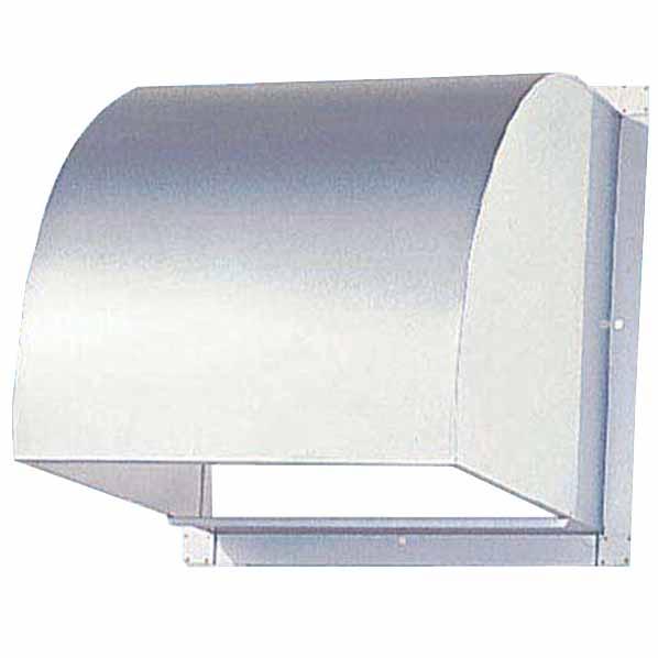 パナソニック 換気扇用屋外フード(30cm用) FY-HXL301 [FYHXL301]