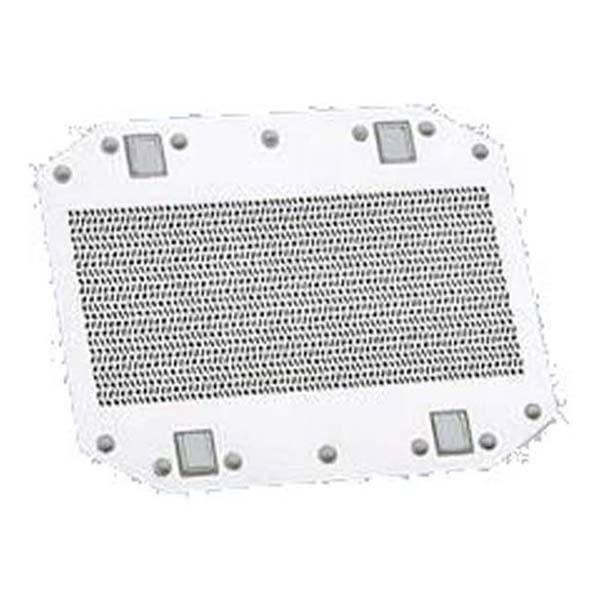 交換用替刃 外刃 パナソニック SSPT 新着セール ES9943 定番スタイル スーパーレザー替刃