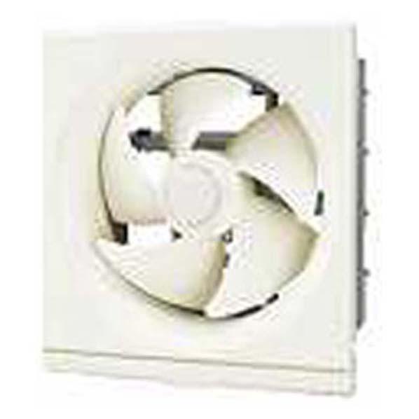 東芝 一般換気扇 台所用 スタンダードタイプ シルキーホワイト VFH20HS2 [VFH20HS2]
