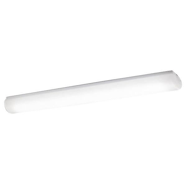 オーデリック LEDキッチンライト SH8141LD [SH8141LD]