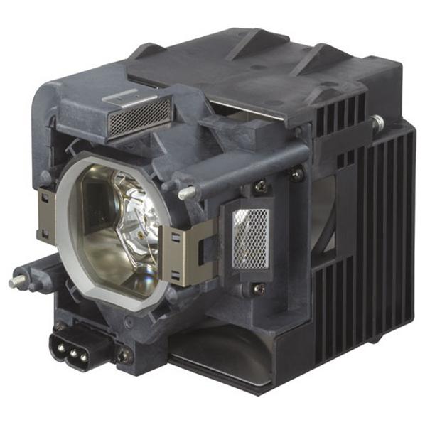 SONY プロジェクターランプ LMP-F270 [LMPF270]【MVSP】