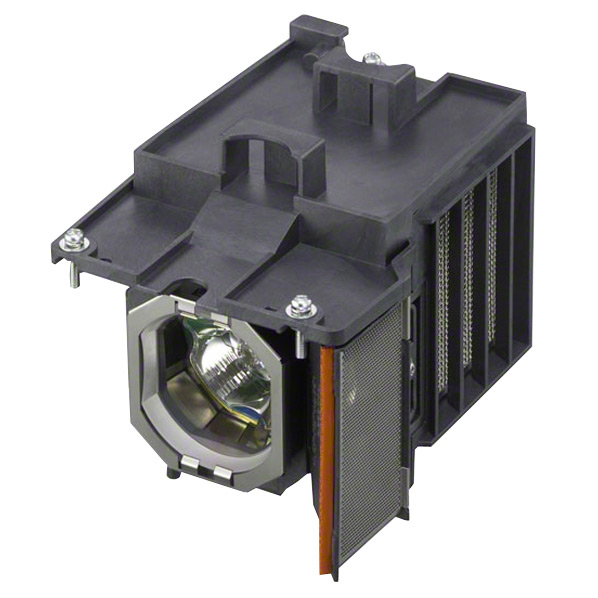 SONY 交換用プロジェクターランプ LMP-H330 [LMPH330]【MVSP】