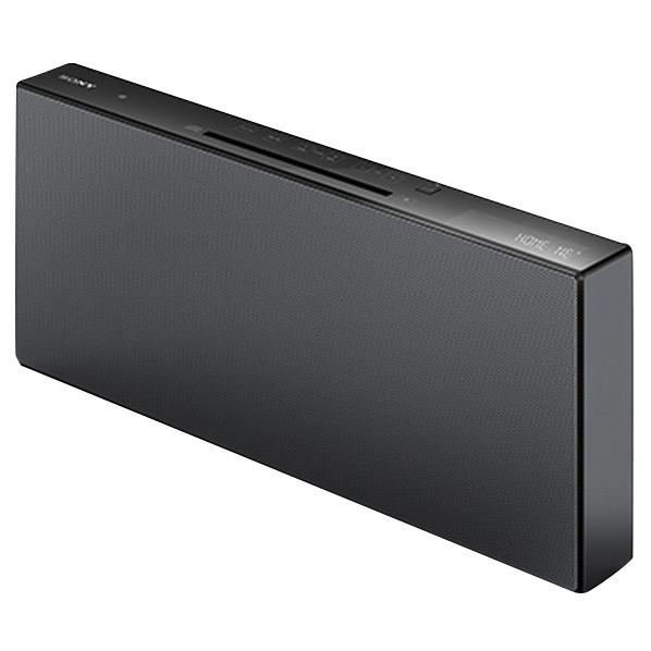 SONY マルチコネクトコンポ ブラック CMT-X7CD B [CMTX7CDB]【KK9N0D18P】【RNH】
