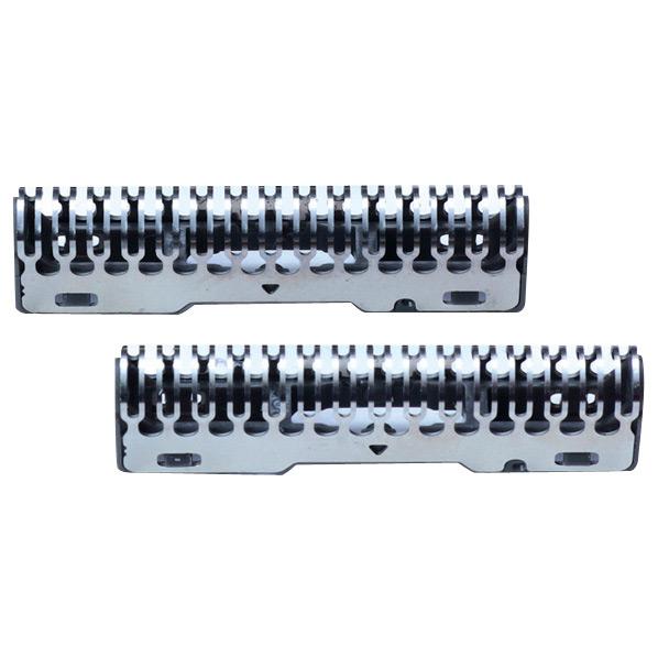 IZF-V50 IZF-V33E8 IZF-V55E8 HKN-VF1 IZF-V40 新作アイテム毎日更新 IZF-V40CP IZF-B45 IZF-V30 シェーバー替刃 HKN-V SIV20 内刃 店舗 IZF-V30CP SI-V20 IZUMI