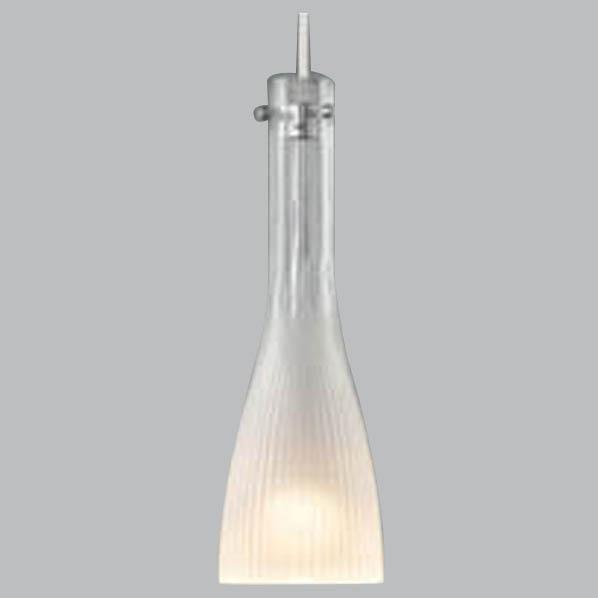 KOIZUMI LEDペンダントライト APE610396 [APE610396]