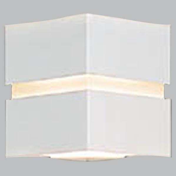 KOIZUMI LEDブラケット ABE646492 [ABE646492]