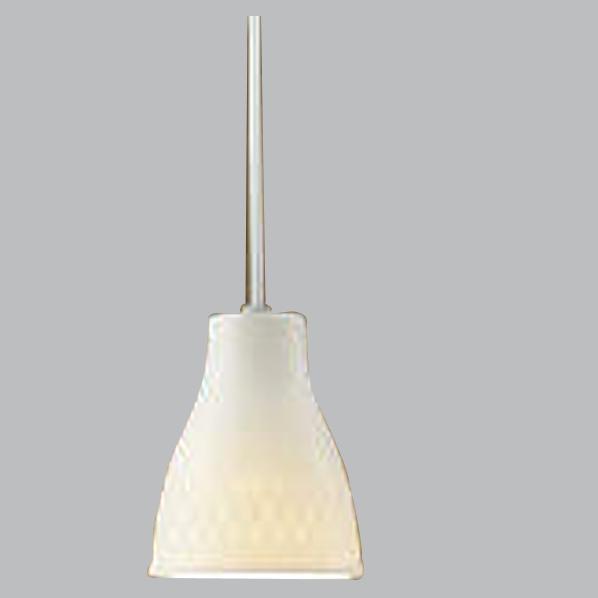 KOIZUMI LEDペンダントライト APE610409 [APE610409]