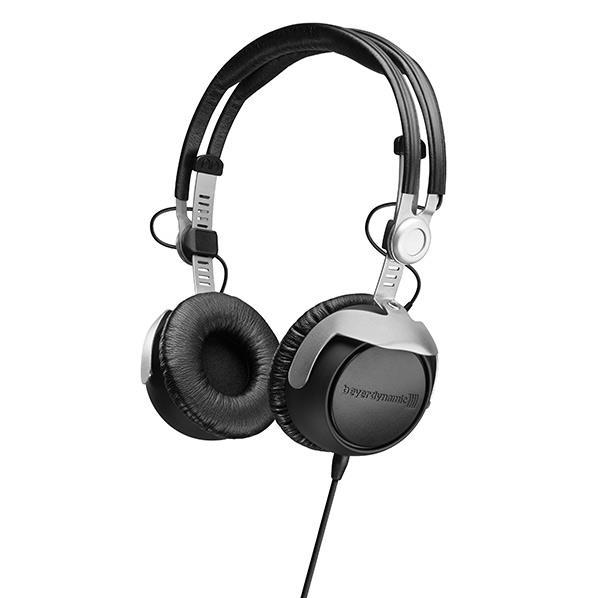 【送料無料】beyerdynamic 密閉ヘッドバンド型ヘッドフォン DT1350CC [DT1350CC]【RNH】