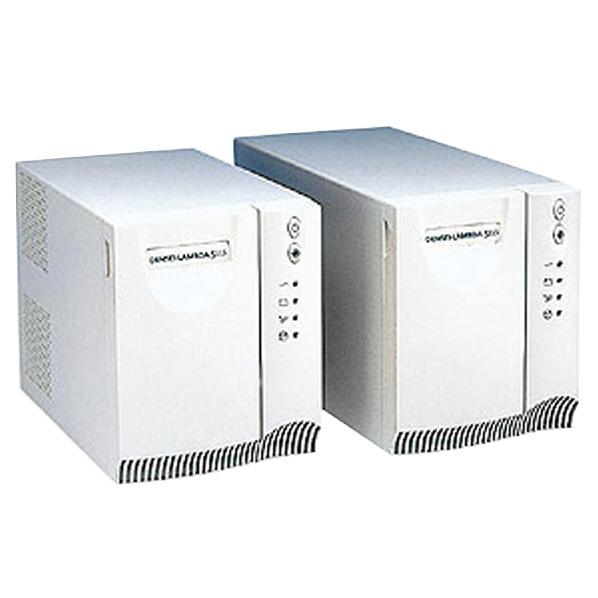 富士電機 無停電電源装置(UPS) DL5115-1000JL