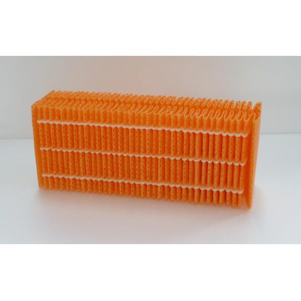 加湿器用抗菌気化フィルター 世界の人気ブランド ダイニチ 安心の定価販売 抗菌気化フィルター 3シーズン用 H060501
