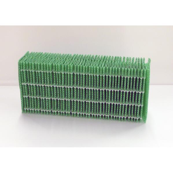 加湿器用抗菌気化フィルター ダイニチ 営業 抗菌気化フィルター H060506 OUTLET SALE 5シーズン用