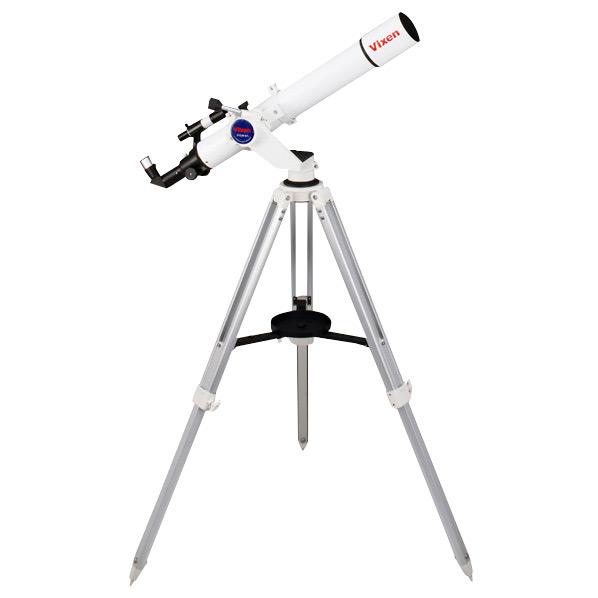 ビクセン 天体望遠鏡 ポルタIIシリーズ ポルタ2A80MF [ポルタ2A80MF]